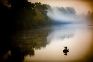 FISHERMAN'S - Photographie numérique (30x40cm) 2015