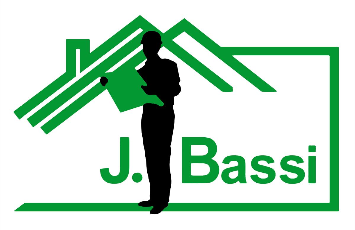 BASSI Joël – Maître d'œuvre