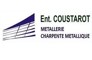 COUSTAROT – Charpentes métalliques