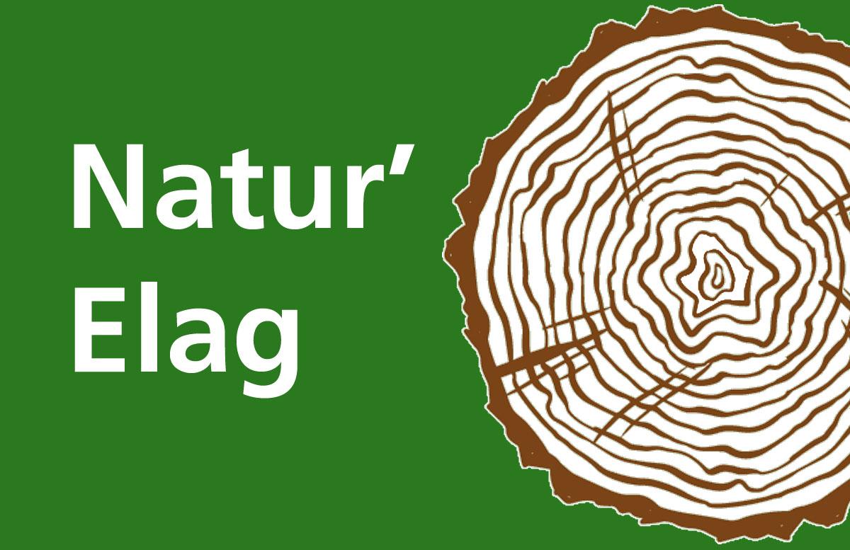 Natur'Elag_modifié-1