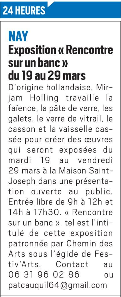 19.03.02 - CdA - La République