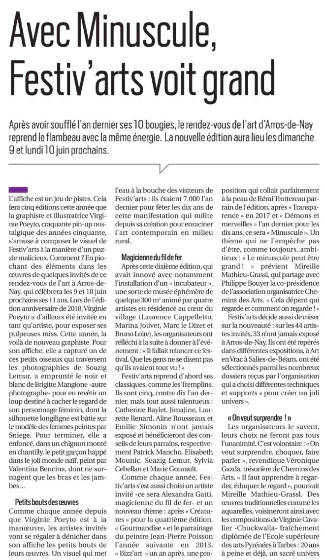 19.05.22 - La Rep - page1