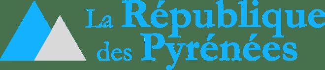 Logo_La_République_des_Pyrénées