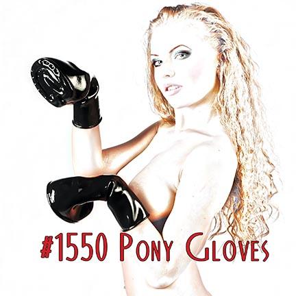 latex,pony, gloves,fetisso,favorites