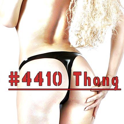 fetisso,latex,ladies,favorites,thong