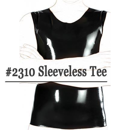 black,latex,mens,tanktop,favorites,fetisso,rubber,clothing
