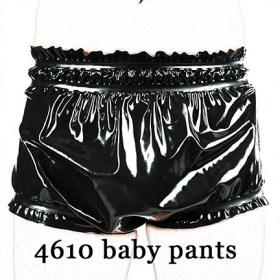 baby,pants,latex,mens,favorites,fetisso,latex,black,rubber