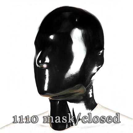 latex,mask,closed-eyes,closed-mouth,fetisso,mens,favorites,rubber,b;ack
