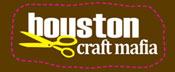Houston Craft Mafia