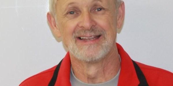 Werner Rupflin