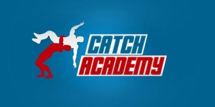 La Catch Academy fait peau neuve…
