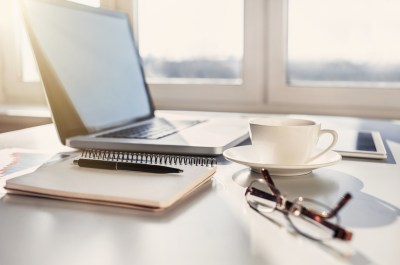 Taking the Home Office Deduction: Tips for Taxpayers - Farkouh Furman & Faccio LLP