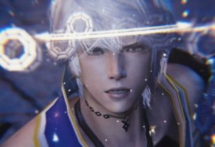 Debutto  Gameplay per Meir in Mobius Final Fantasy