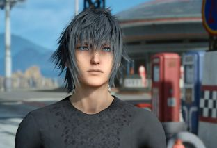 Le prime 15 ore di Final Fantasy XV in un'ora di gameplay