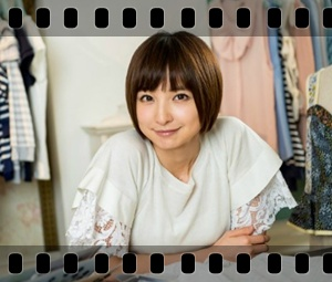 14 【AKB総選挙2013第5位】篠田麻里子のイケテル画像で電脳パズル!
