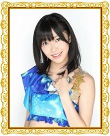 3 【AKB総選挙2013第1位】指原莉乃かわいい画像でパズルしよ!