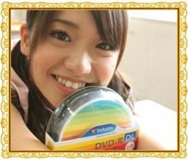 32 【AKB総選挙2013第2位】大島優子のキュートな画像でパズル!
