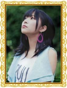 4sasi 【AKB総選挙2013第1位】指原莉乃かわいい画像でパズルしよ!