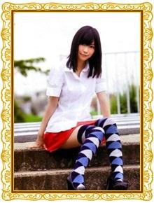 5sasi 【AKB総選挙2013第1位】指原莉乃かわいい画像でパズルしよ!
