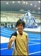 geimu19 仮面ライダー鎧武主演、佐野岳一卵性双生児の弟佐野渓は兄よりイケメン