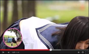 jyurina4 2013AKBじゃんけん、松井珠理奈が優勝!高校学業は大丈夫?