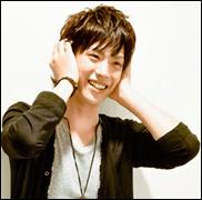 kurohane1 2014次期仮面ライダー主演は黒羽麻璃央か犬飼貴丈で決定っ!?