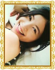 matujyu3 【AKB総選挙2013第6位】松井珠理奈のフレッシュな画像で電脳パズル!
