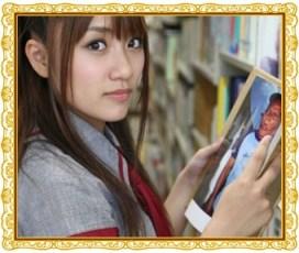minami2 【AKB総選挙2013第8位】高橋みなみのかわゆ~い画像でパズルしよっ!