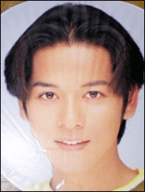 mizuki11 【ギネス登録?】祝40歳ジャニーズJr佐野瑞樹の同期.熱愛.結婚は