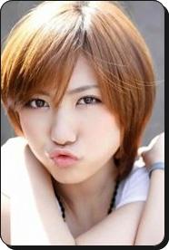 sae 【電脳パズル】AKB48総選挙2013ランク順にパズルしよっ!【1~10位】