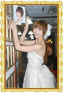 sinoda3 【AKB総選挙2013第5位】篠田麻里子のイケテル画像で電脳パズル!