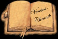 Vereins-Chronik