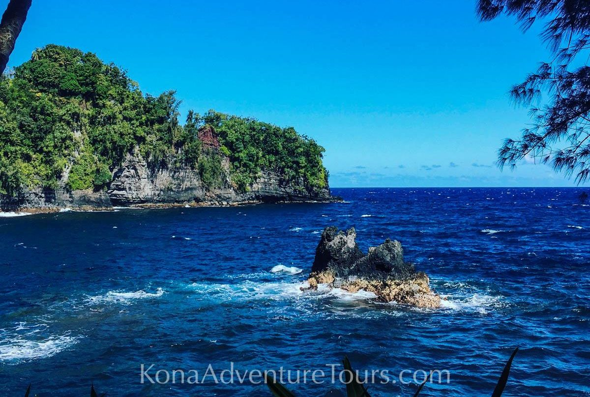 Hawaii Island Experience   Kona Adventure Tours     HI Hawaii Island Experience