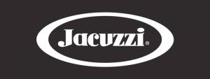 jacuzzi-logo-17682_960x360