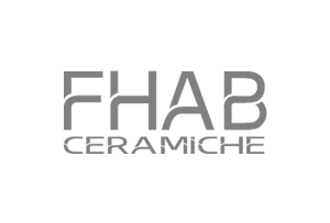 logo fhab grigio
