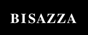 logo bisazza2