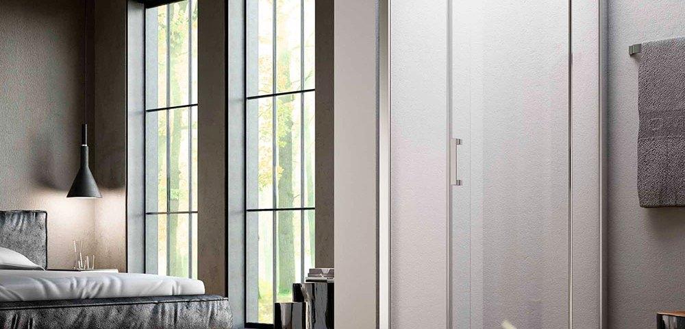 glass-mobili-bagno-fhabceramiche-01