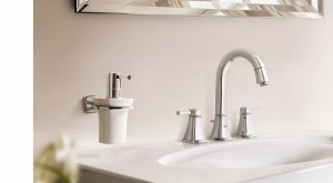Grohe-fhab-3