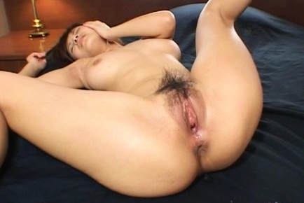 hottest milf pussy