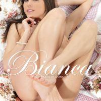 "MetArt: Bianca D in ""Presenting Bianca"""
