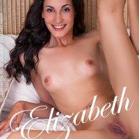 """MetArt: Elizabeth Jane in """"Presenting Elizabeth Jane"""""""