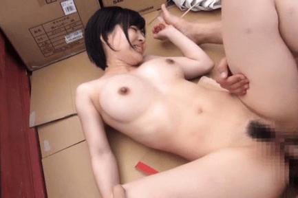 mayu hanasaki sakura