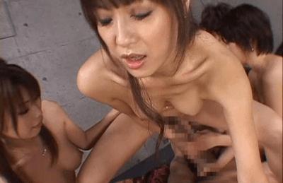 new porn actresses