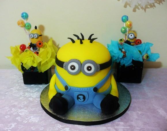 minions-cake2 - Copy