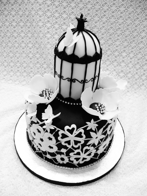 bird-cage-cake-black-white (6)
