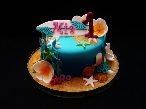 surf-sea-cake