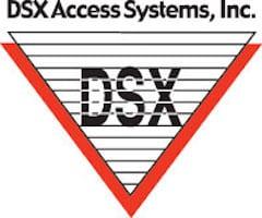 DSX-Logo