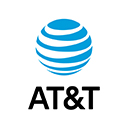 ATT logo-small