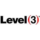 level 3 logo-small