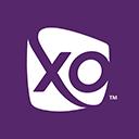 xo logo-small
